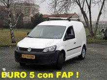 Volkswagen Caddy Caddy 1.6 TDI 102 CV EURO 5 con FAP