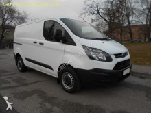 Ford Transit Transit Custom 270 2.2 TDCi 125CV PC Furgone Entry