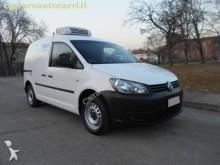 Volkswagen Caddy Caddy 1.6 TDI 102 CV 4p. Van BlueMotion Technology