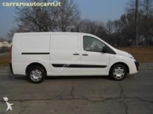 Fiat Scudo Scudo 2.0 MJT DPF PL-TA Furgone Maxi 12q. Comfort