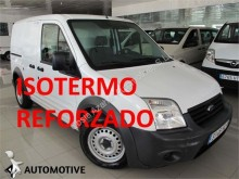 Ford Transit CONNECT 75T200 ISOTERMO REFORZADO