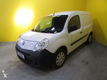 Renault Express II 1.5 DCI 90CH EXTRA