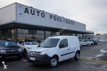 Renault Kangoo NV TCE 115CH GENERIQUE