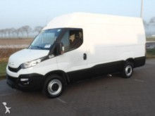 Iveco Daily 35S13 AUTOMAAT AIRCO