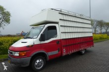 Iveco Daily 50C13 EXPORT