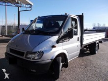 Ford Transit CASSONE