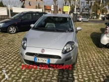 Fiat Punto 1.4 S&S 8V Dualogic 5 porte Lounge KMCERTIFICATI