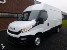 Iveco Daily 35S13 AIRCO