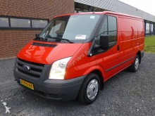 Ford Transit 260 S TREND