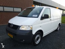 Volkswagen Transporter 1.9 TDI