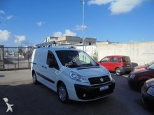 Fiat Scudo SCUDO CH1 2.0 M-JET FURGONE PASSO CORTO