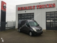 Renault Master L2H2 DCI 130