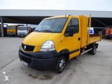 Renault Mascott 130 DXI
