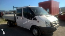 used Ford other van