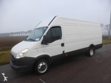 Iveco Daily 35C15 AIRCO