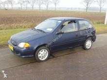 automobile Suzuki