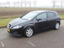 Seat Leon 2.0 TDI HIGH BUSINESS