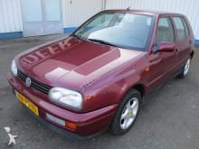 carro citadino Volkswagen
