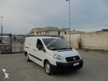 Fiat Scudo SCUDO LH1 2.0 M-JET 130CV FURG P.LUNGO