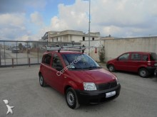 altro commerciale Fiat