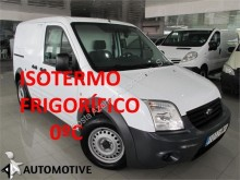 Ford Transit CONNECT 75T200 ISOTERMO FRIGORIFICO 0C