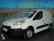Peugeot Partner 1.6 HDI 75 CV FG.ISOTERMO