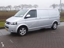 Volkswagen Transporter 2.0 TDI L2 DSG AC 2xSCHUIFDE