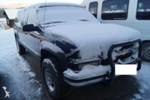 Chevrolet 2500 LS