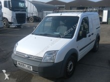 Ford TRANSIT CONNECT T200 1.8TDCI 75PS