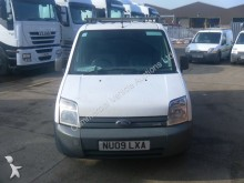 Ford TRANSIT CONNECT T200 1.8TCI 75PS