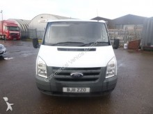 Ford TRANSIT T280 2.2TDCI 85PS