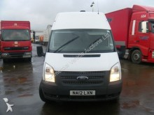 Ford TRANSIT T350 2.2TDCI 125PS