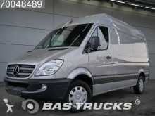 Mercedes Sprinter 316 2.2 CDI L2H2 11m3 Klima NIEUWSTAAT