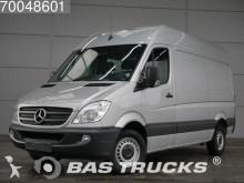 Mercedes Sprinter 313 2.2 CDI L2H2 11m3 Klima AHK 3500KG