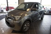 Renault Twingo 1.0 SCe 70ch Zen Euro6