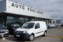 Renault Kangoo express 1.5 dCi 75ch Confort