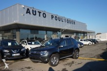 automobile 4x4 / SUV Dacia