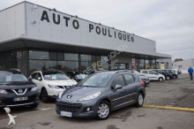 Peugeot 207 SW 1.6 HDi FAP Blue Lion Active