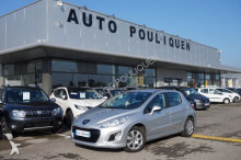 Peugeot 308 1.6 HDi92 FAP Business Pack 5p