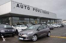 Renault Clio 1.5 dCi 75ch Business Eco² 90g