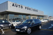 BMW SERIE 2 GRAN TOURER 218dA 150ch Luxury