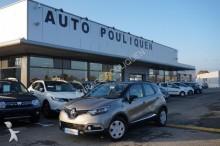 Renault 4X4 / SUV car