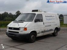 Volkswagen Transporter 1.9 TD thermo king