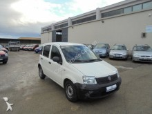 Fiat other van