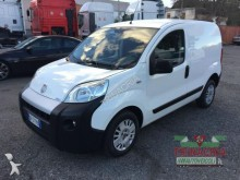 Fiat Fiorino 1.3 M. JET CARGO CLIMA