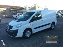 Fiat Scudo 2.0 M. JET CARGO CH1