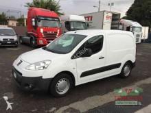 Peugeot Partner 1.6 HDI COIBENTATO E FRIGO