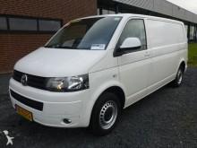 Volkswagen Transporter 2.0 TDI L2 AUTOMAAT AC !