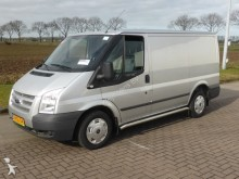 Ford Transit 300 S TREND