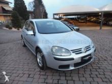 Volkswagen Golf 1.9 TDI 5p. Comfortline